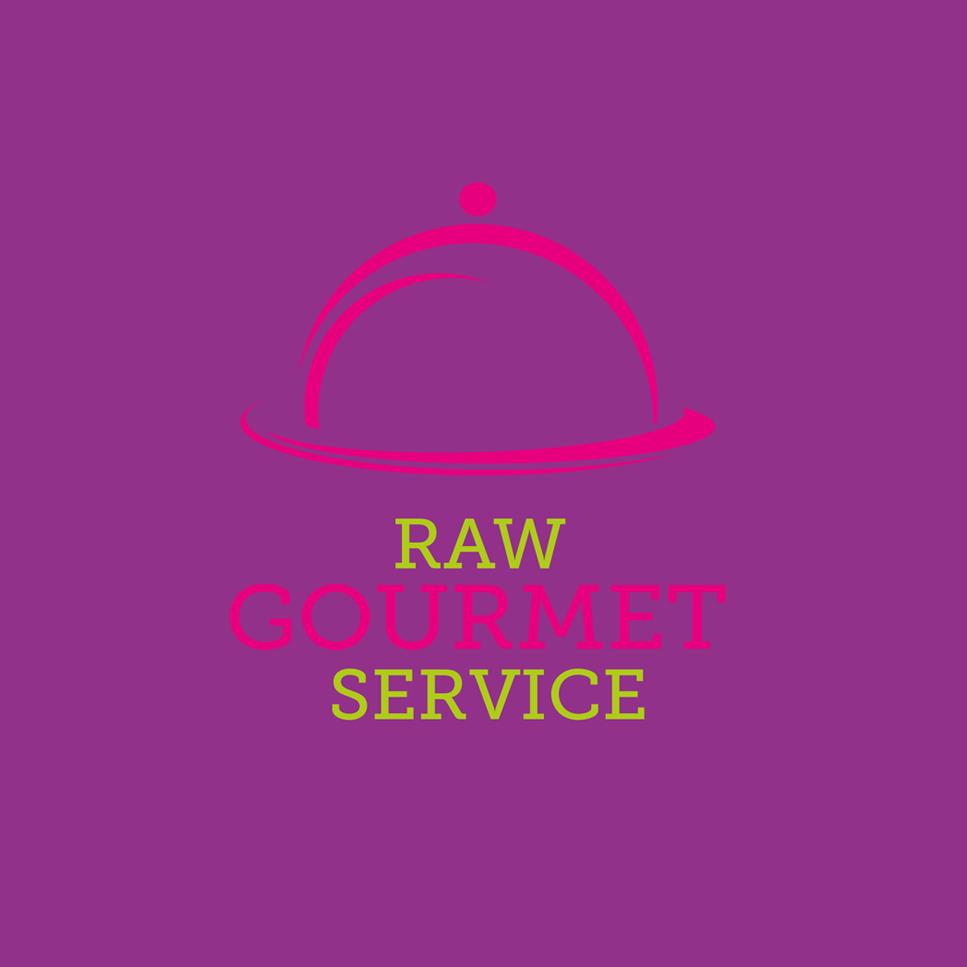 Raw Gourmet Service