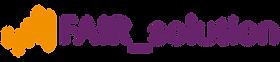 Logo_FAIR.png