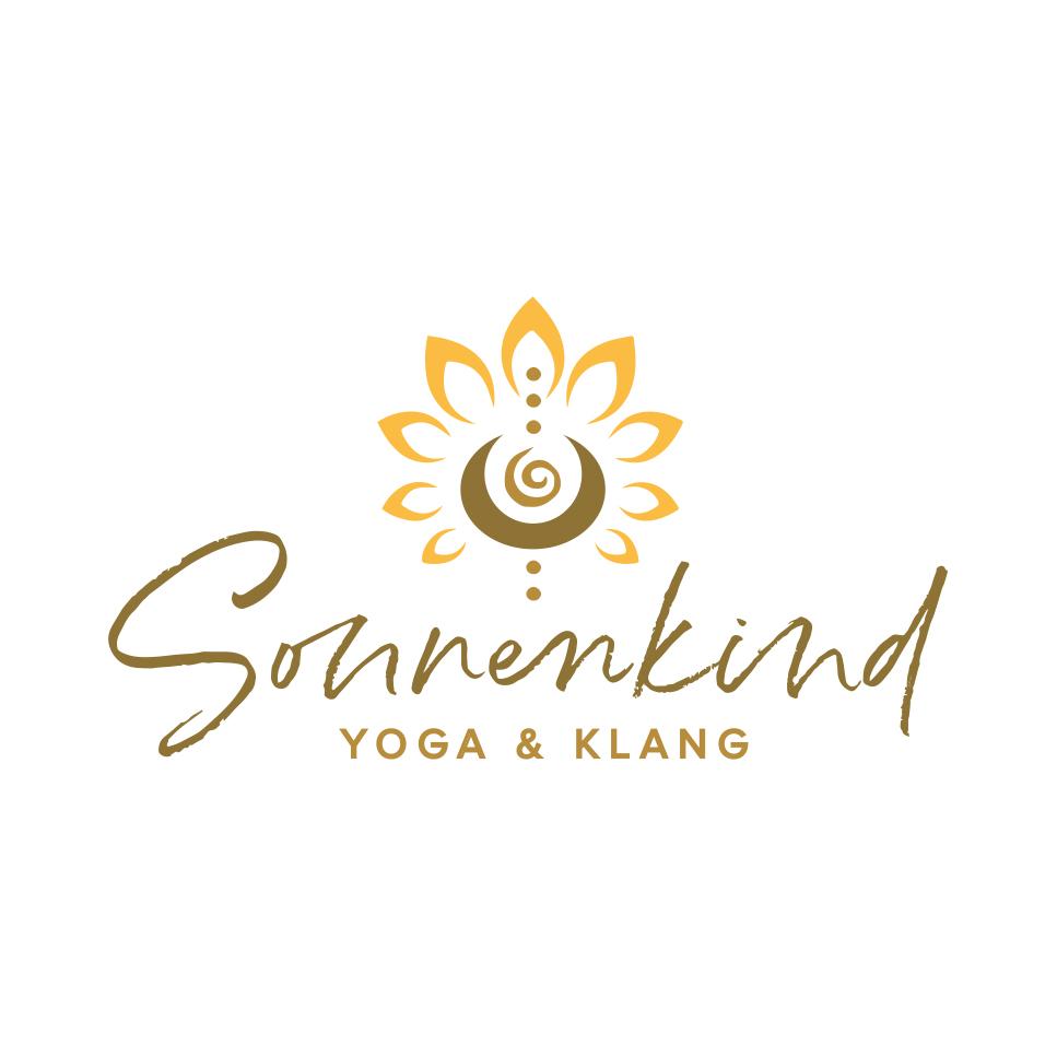 Yoga und Klang