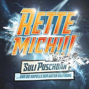 CD_Rettemich.jpg