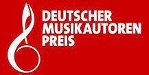 Logo_Preis.jpeg