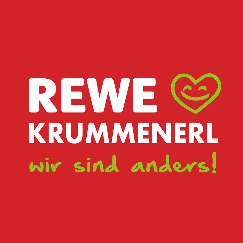 Rewe Logo Hamm