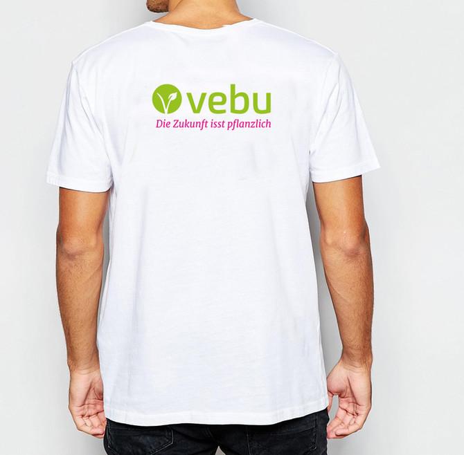 Ehrenamt beim VEBU