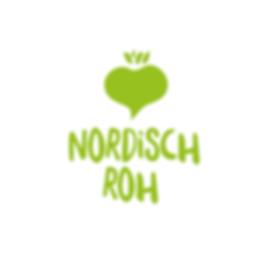 Nordischroh.png