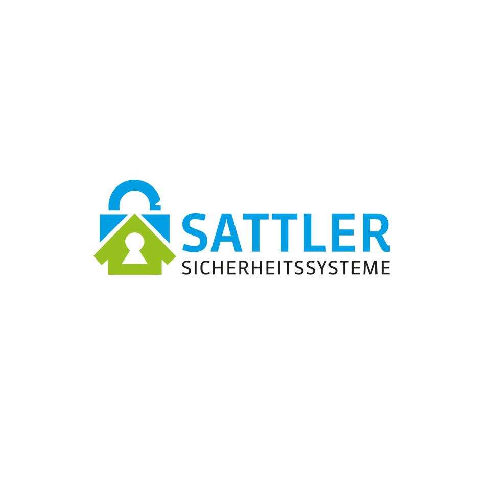 Logo für einen Onlineshop