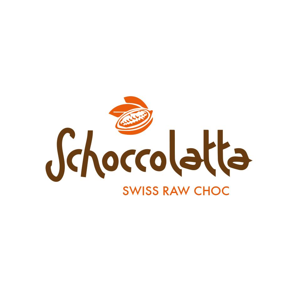 Online-Shop Rohkost-Schokolade