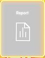 Bericht.png