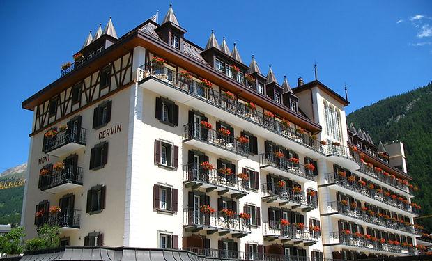 R_5_MCP_Zermatt.JPG