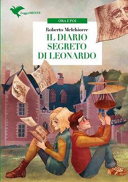 Copertina Leonardo.jpg