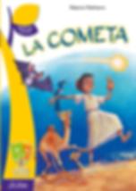 Cover Cometa.png