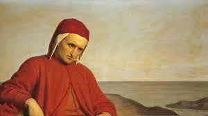 Dante.jfif