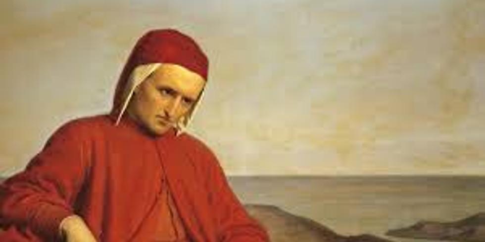Il caso Dante