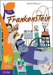 Cover Frankenstein.jpg