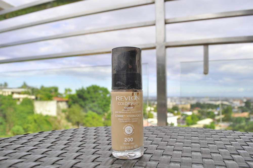 Current Beauty Favorites that can be found around Cebu City