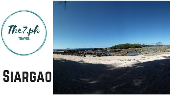 7 Things To Experience In Siargao