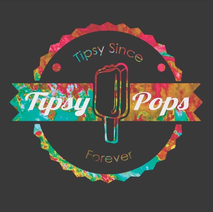 The 7 feature on Tipsy Pops : alcoholic pops in Cebu City