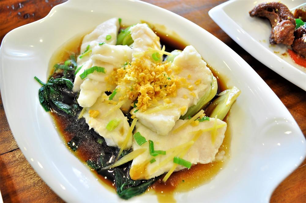 MUST TRY CHINESE RESTO IN CEBU CITY BIG MAO
