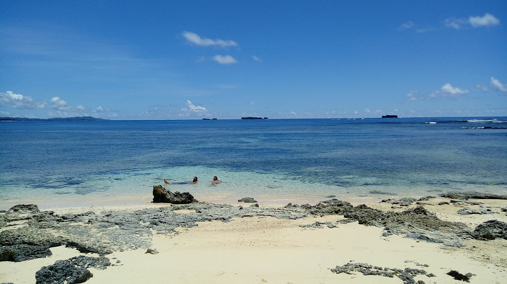 7 Things to Experience in Siargao Philippines