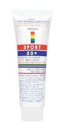 7 best sunscreen brands