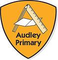 Audley-Logo-HQ.jpg