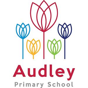 Audley-Tile.png
