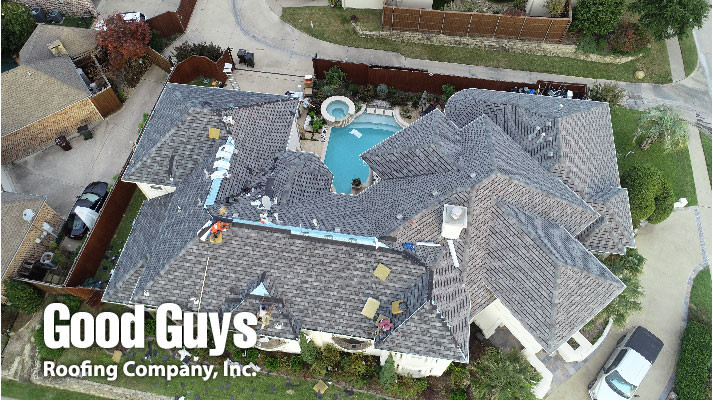 Joanna roof 2.jpg