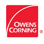 Owens Corning Duration Shingles, Owens Corning Roofing