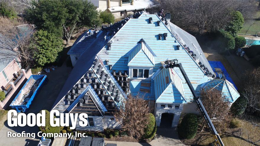 Tam Roof Install.jpg
