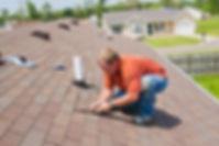 Roofing Company, Roof Repair, Leak Repair, Roof Sealant, DFW Roofer