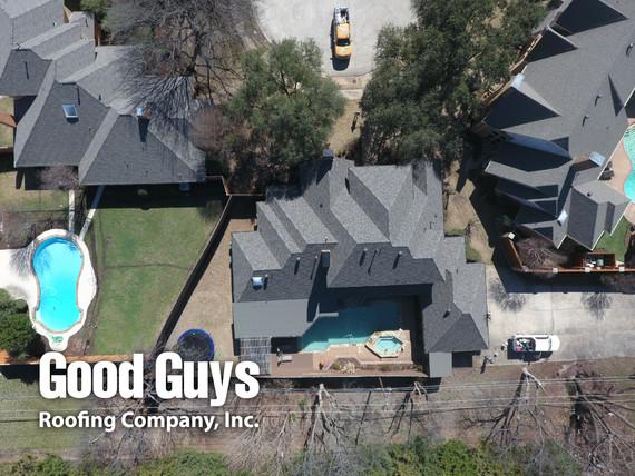 Greg Hornok Roof.jpg