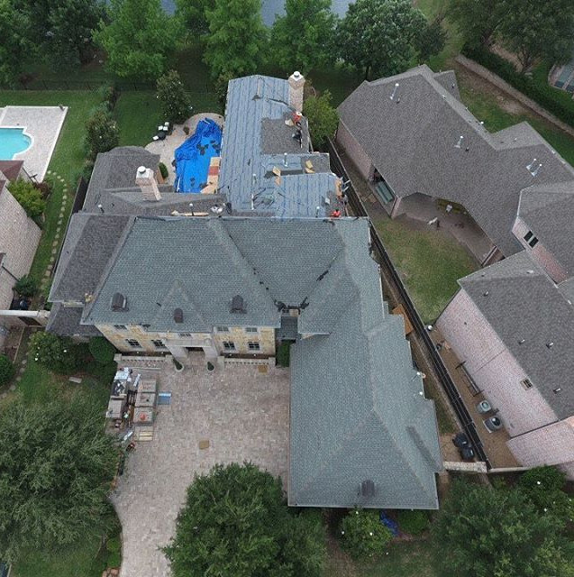 Roof Replacement Dallas, Roofing company dallas