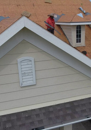 Roofing Company Mckinney, Mckinney roofing contractor, Best Roofer in DFW