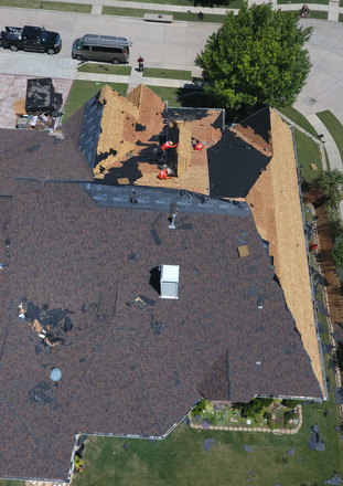 Certainteed Shingles, Roofing Company Dallas, Roofer DFW, Best Roofing Contractor