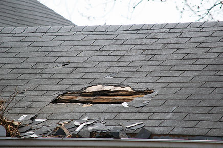 Roof Damage Istock Photo.jpg
