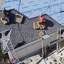 Roof Leak repair Dallas
