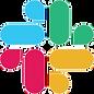 1280px-Slack_Technologies_Logo_edited.pn