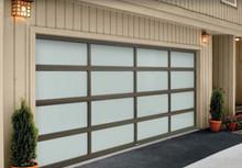 RDWD-Garage door-Inspiration-07.jpg