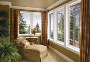 RDWD-Window-Inspiration-19.jpg