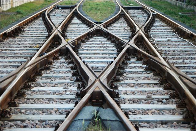 scambio-treno.jpg