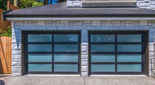 RDWD-Garage door-Inspiration-01.jpg
