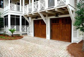 RDWD-Garage door-Inspiration-15.jpg