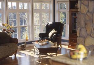 RDWD-Window-Inspiration-04.jpg
