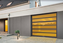 RDWD-Garage door-Inspiration-02.jpg