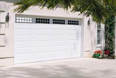 RDWD-Garage door-Inspiration-11.jpg