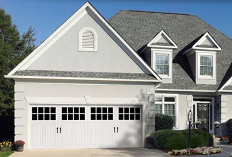 RDWD-Garage door-Inspiration-10.jpg