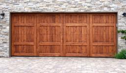 RDWD-Garage door-Inspiration-03.jpg