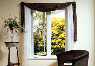 RDWD-Window-Inspiration-23.jpg