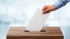 Convocazione Assemblea Elettorale triennio 2018-2020