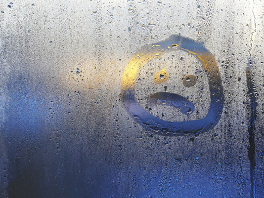 How to Stop Condensation on Windows in Your Home