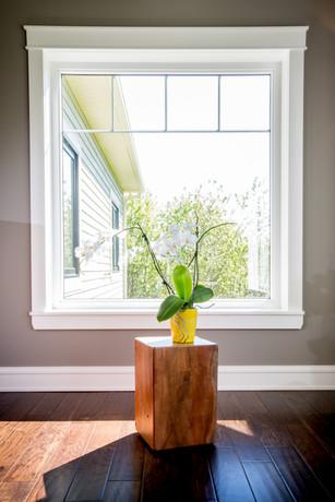 RDWD-Window-Inspiration-05.jpg